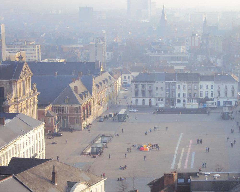 sint-pietersplein-31500-1200