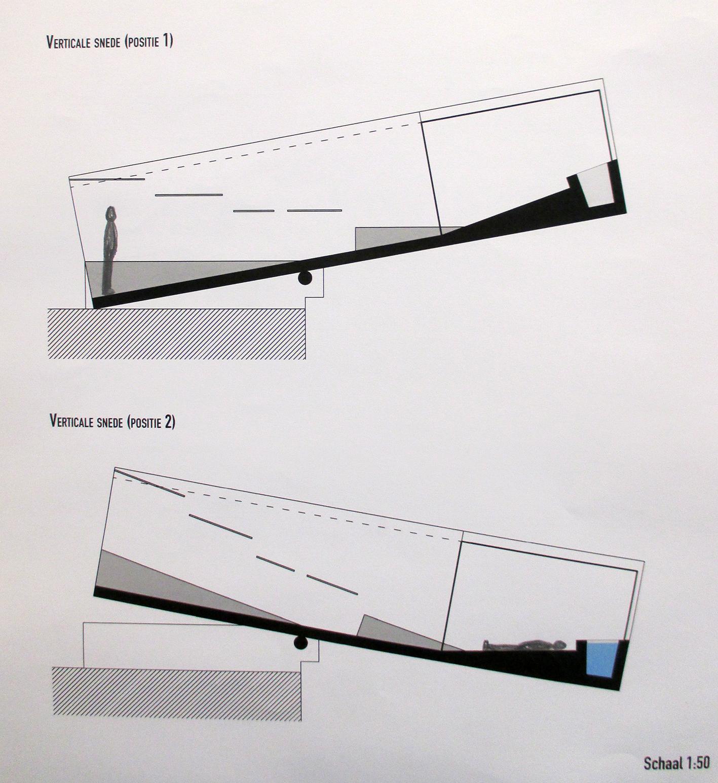 img_6612-kopie-sm