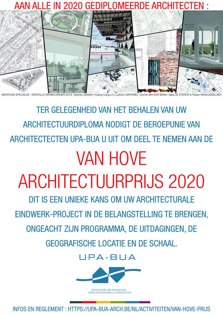 van-hove-prijs-2020_flyer-768x1087