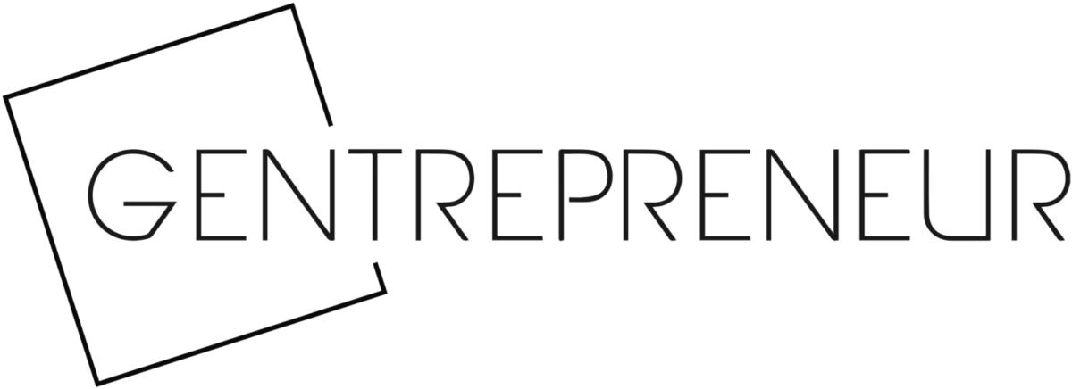 gentrepreneur-logo