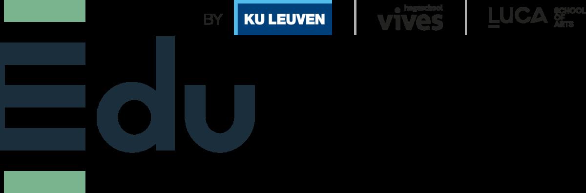 image-edu
