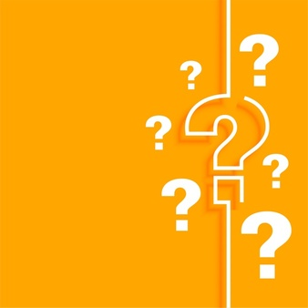 orange-question-mark-background-with-text-space_1017-27394
