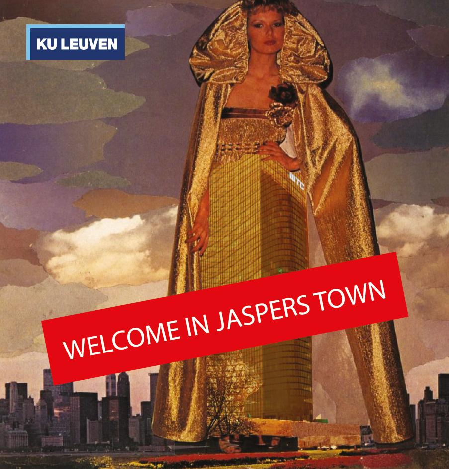 welcometojasperstown-nw