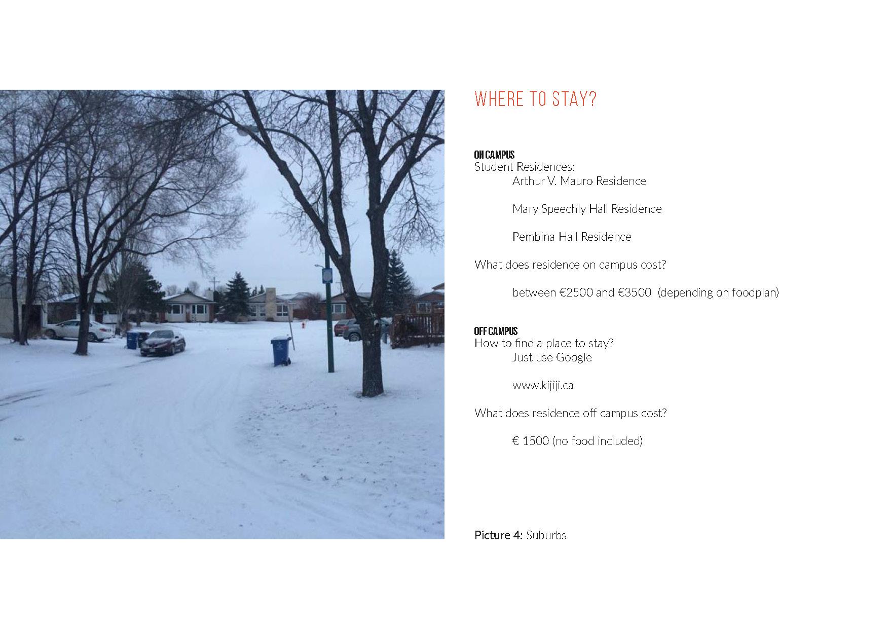 7-presentatie-erasmus-tony_pagina_05