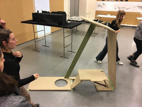 jury-drawingspace