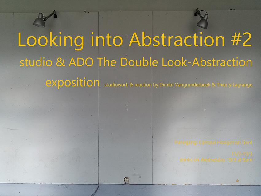 exposition-uitnodiging-lr