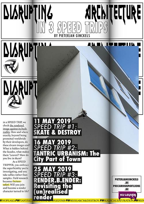 speed-trip-posters-fullsize_pagina_1sm