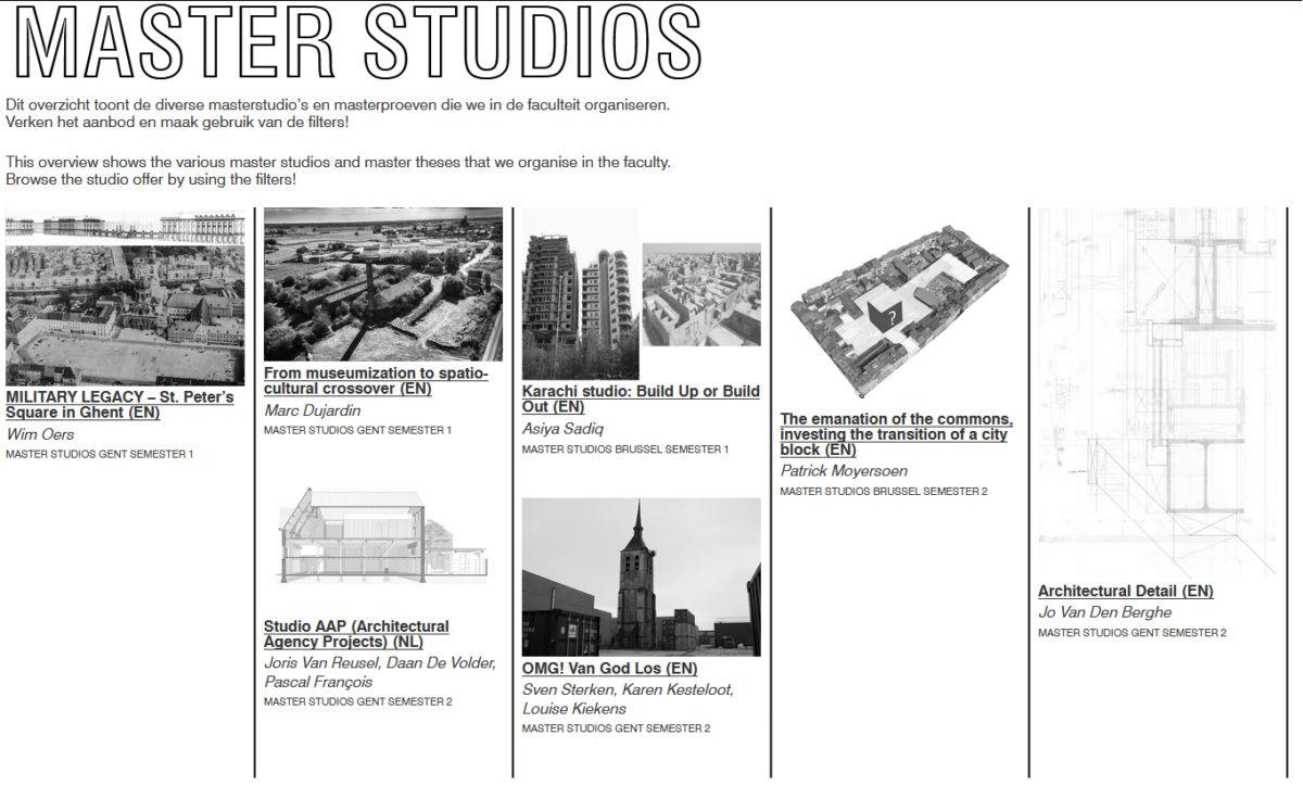 legacy-studios