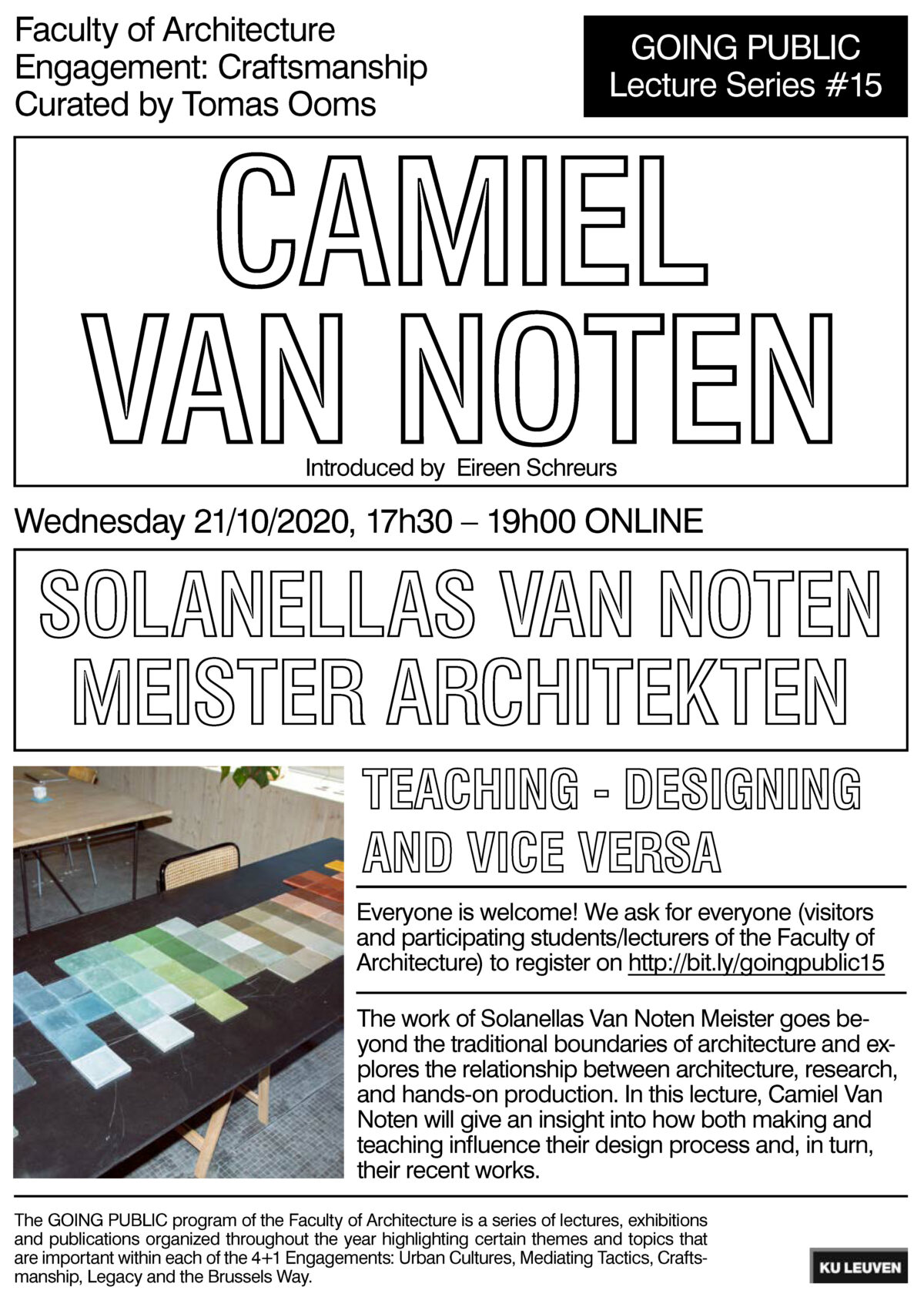 goingpublic15_camielvannoten_poster-004-analog