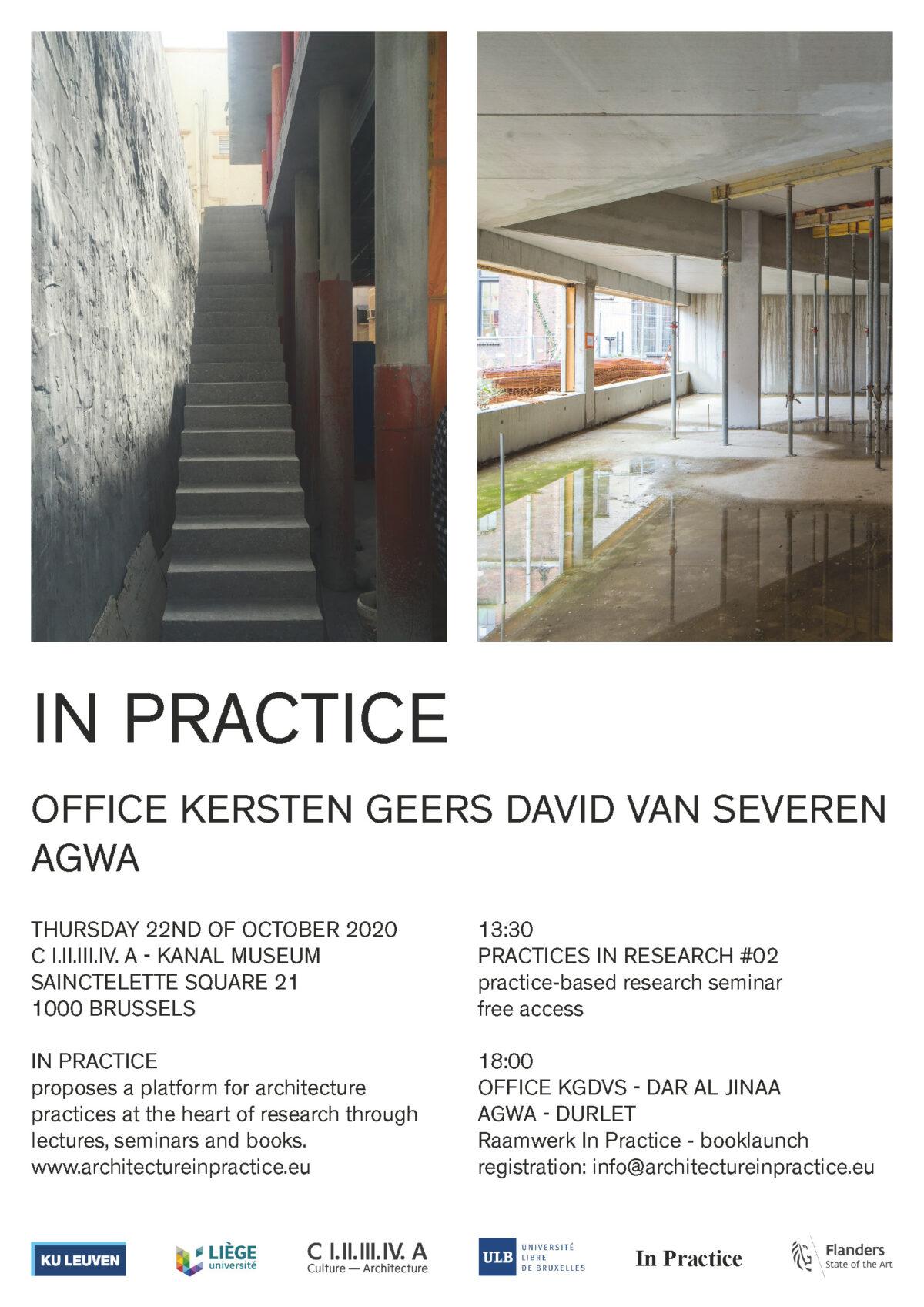 inpractice_officekgdvs_agwa_200822