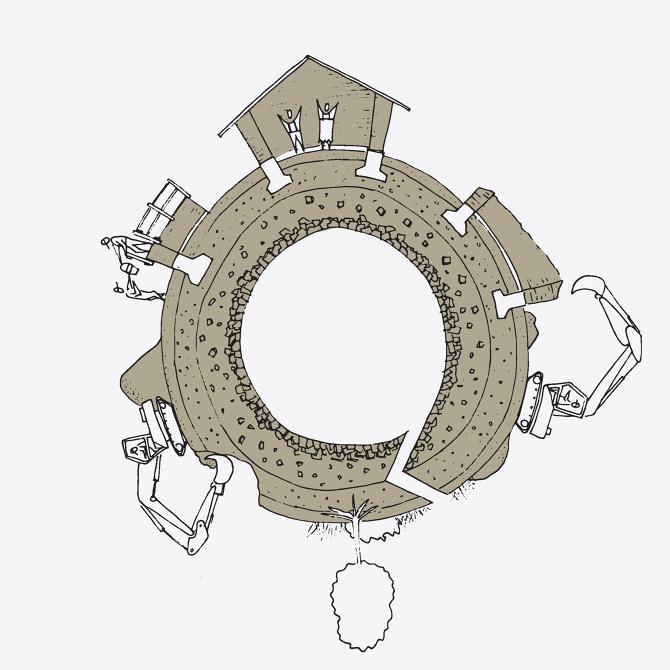 circular-building-process