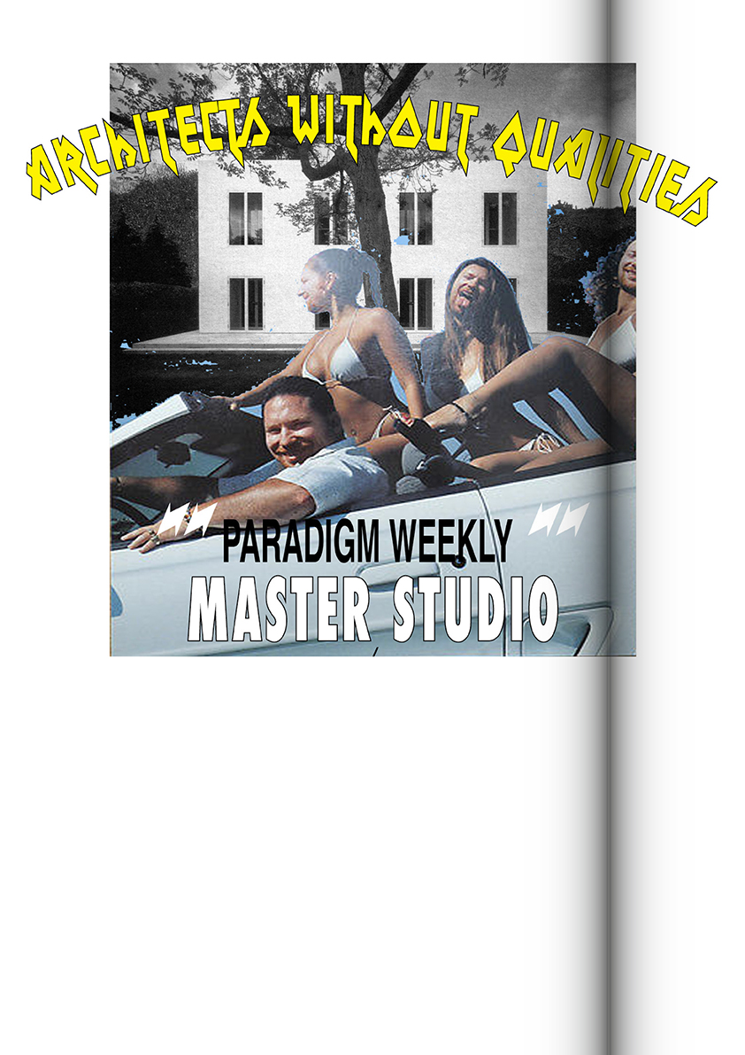 paradigm-weekly-studio-1