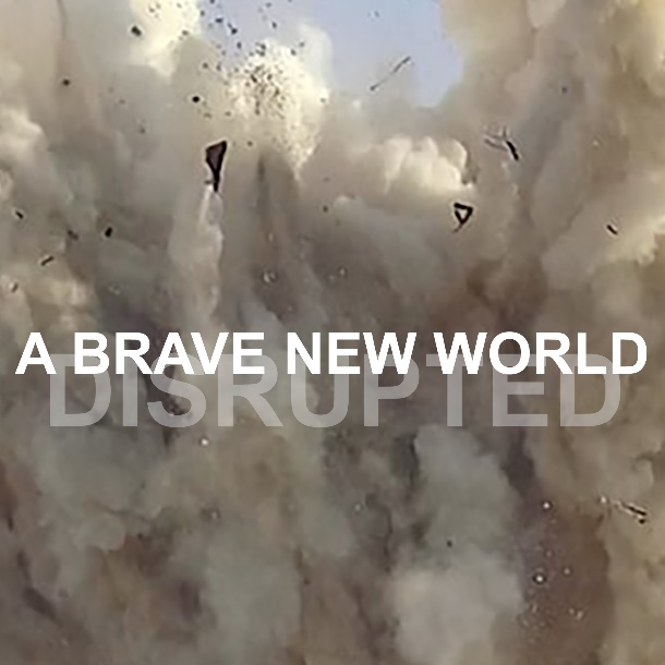 a-brave-new-world-disrupted-caroline-sohie-004