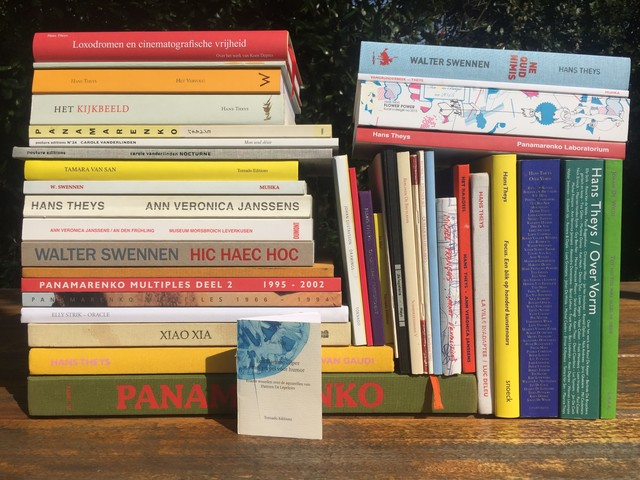 books_boeken_1