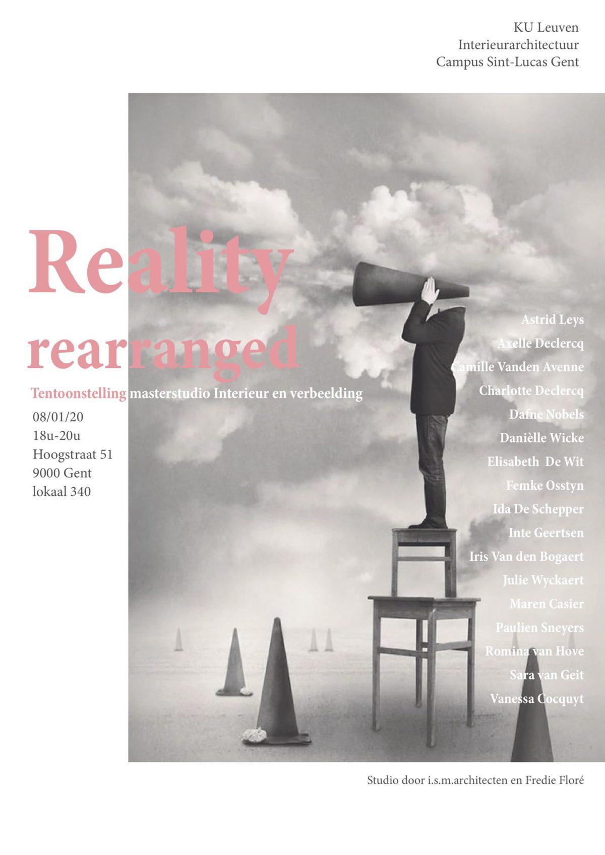 expo-reality