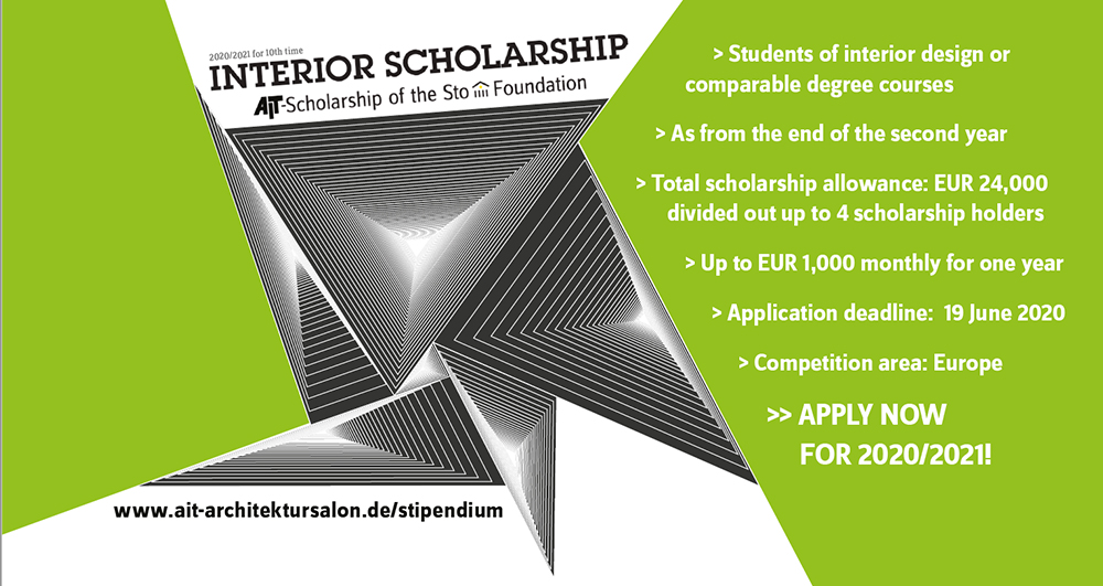 flyer-ait-scholarship