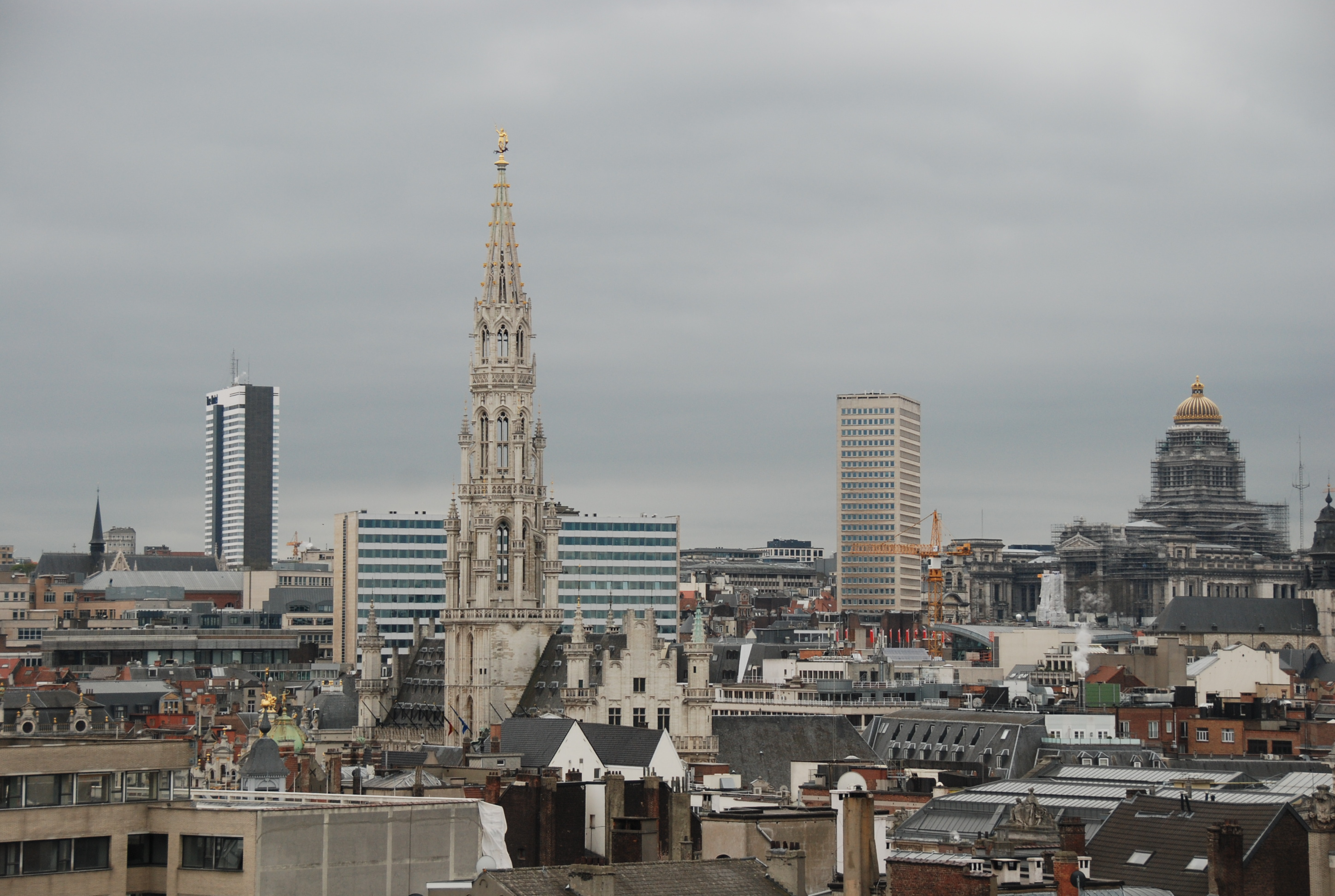 city-of-brussels-_-image-1