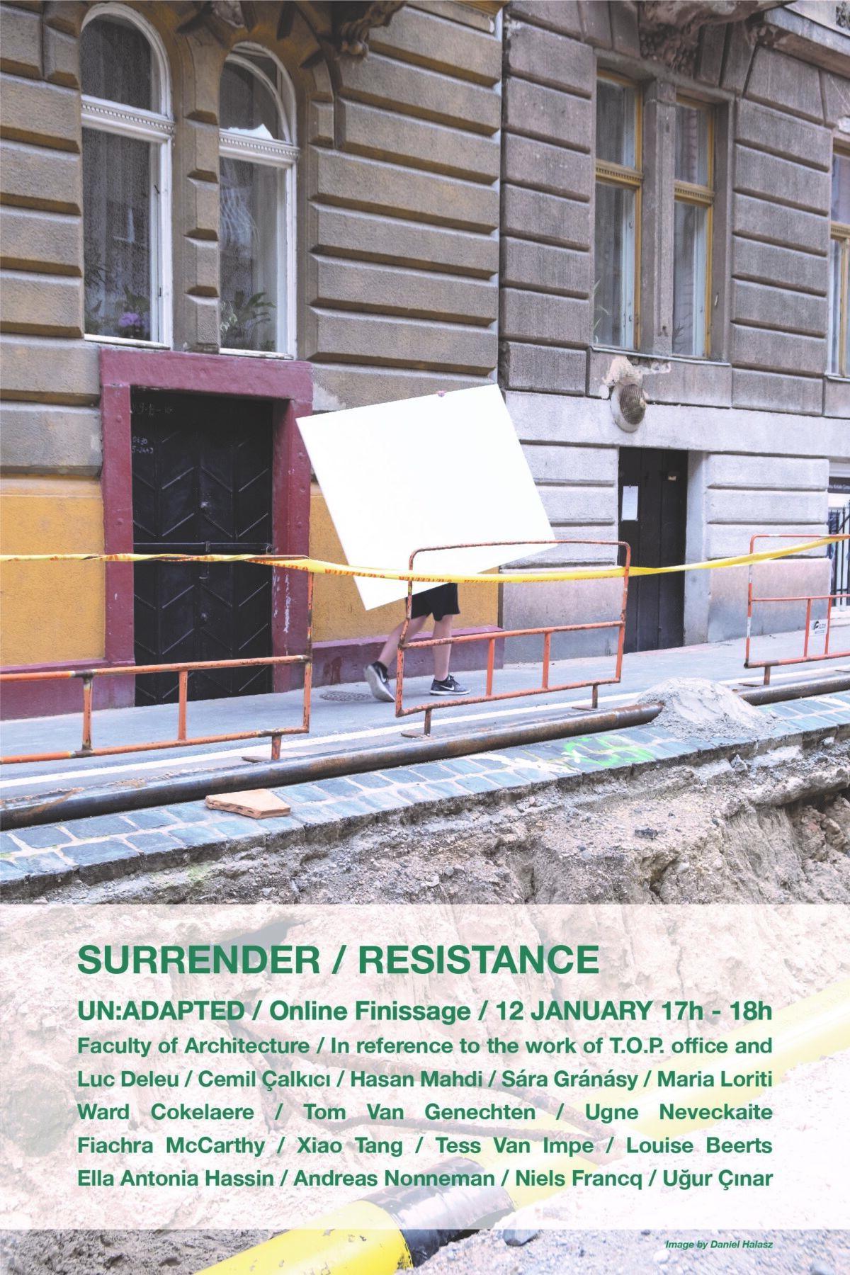 surrender-resistance-21
