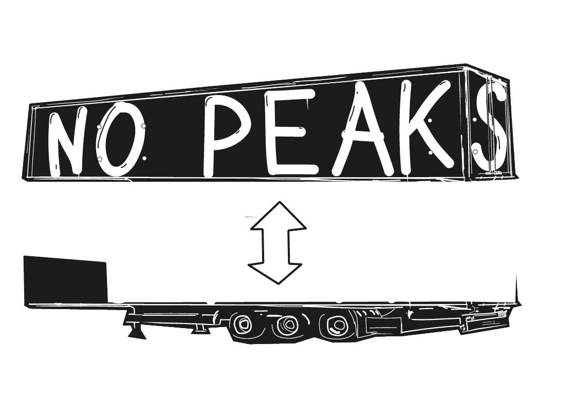 no-peaks