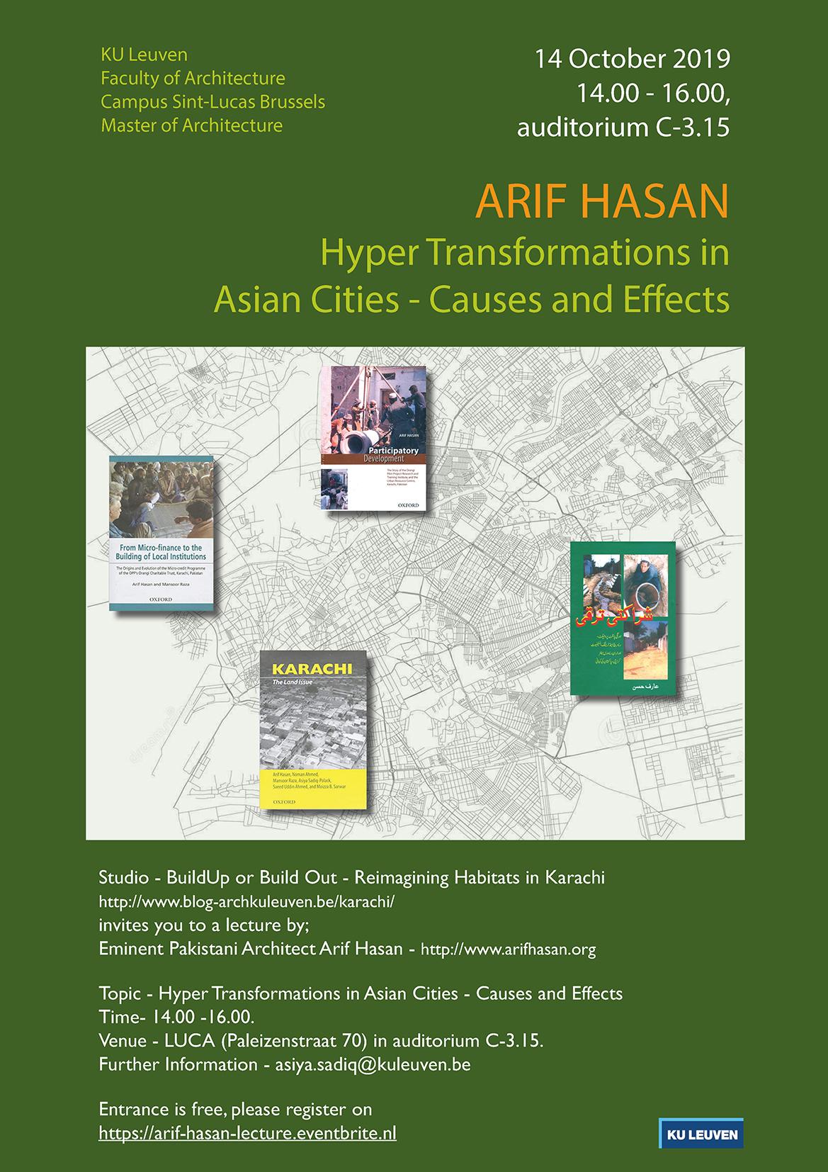 lecture-arif-hasan41-004-lr-2