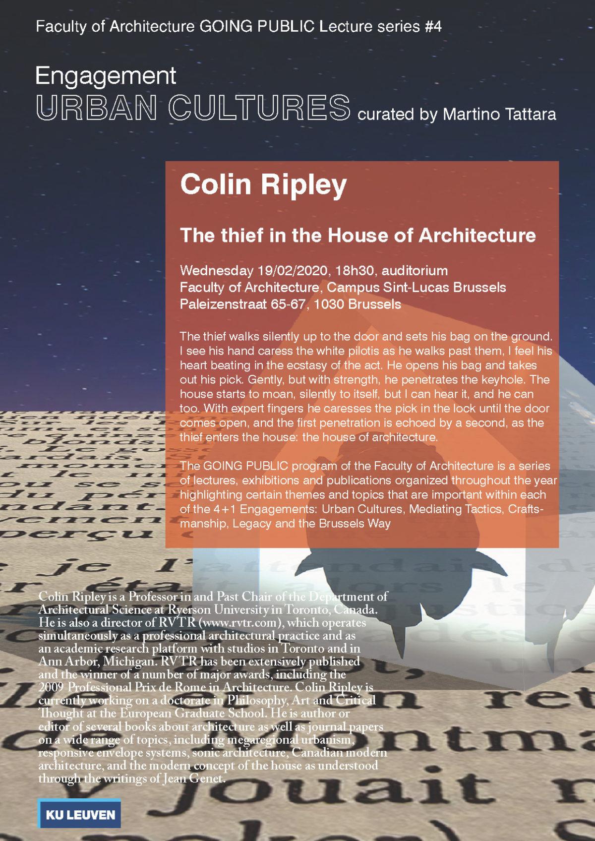going-public-4-colin-ripley