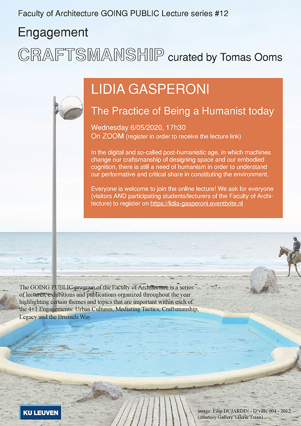 gasperoni-blog