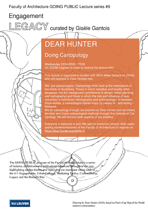 hunter3-blog