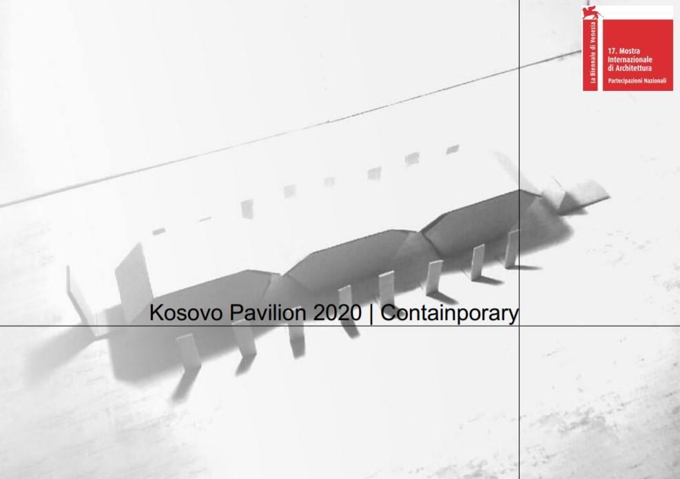kosovo-pavilion-2020-bienale
