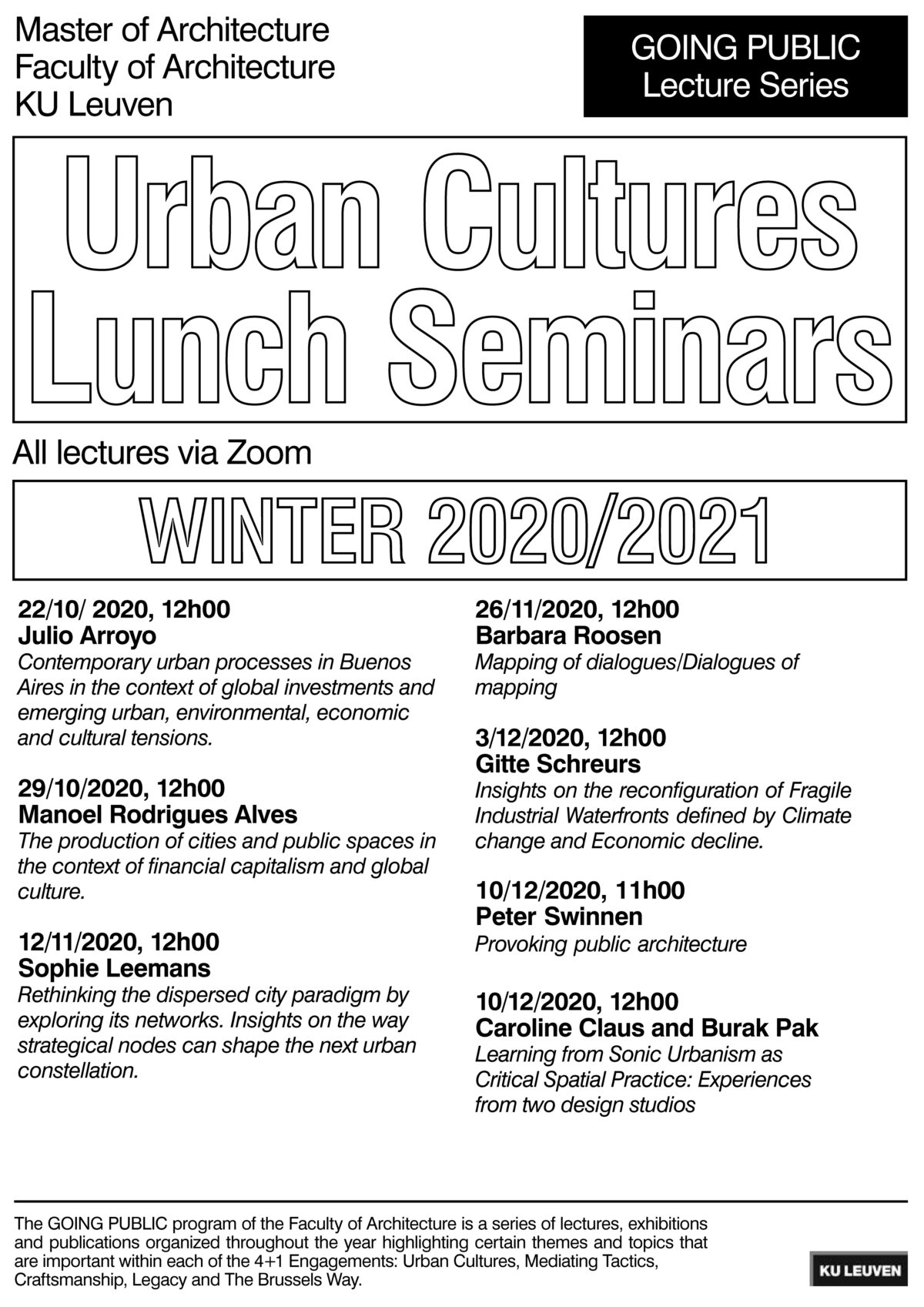 goingpublic_urbancultureslunch_poster-003-analog-corr-2