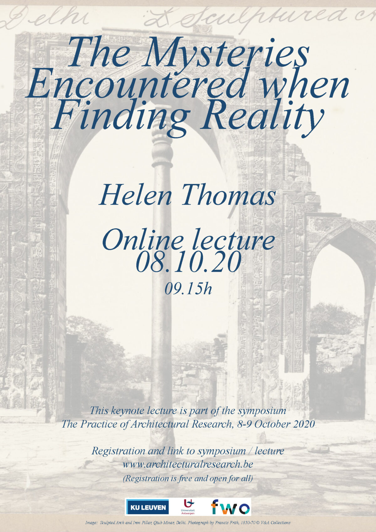 lecture-helen-thomas-8-oct-lr
