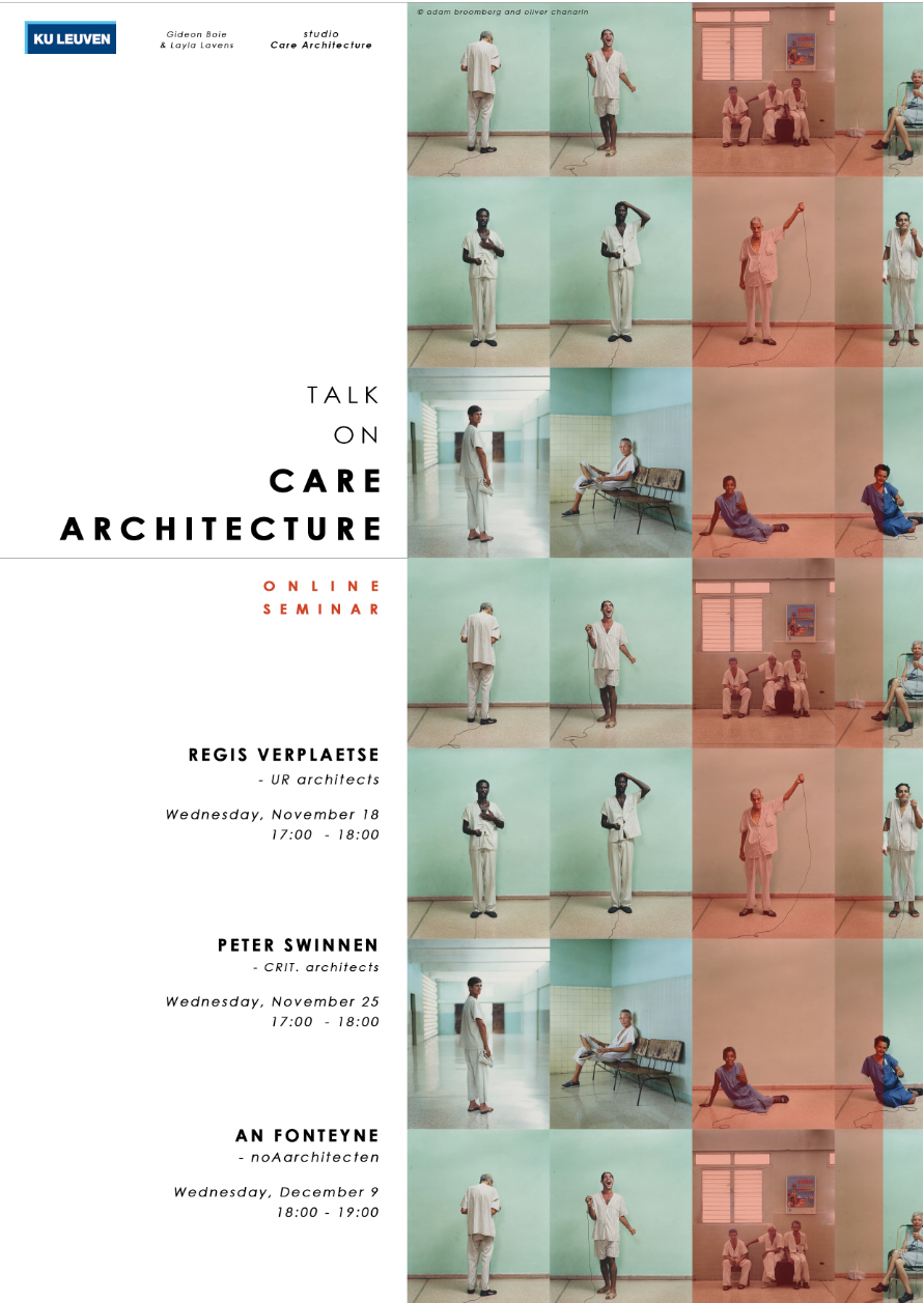 talk-on-care-architecture-1-lr
