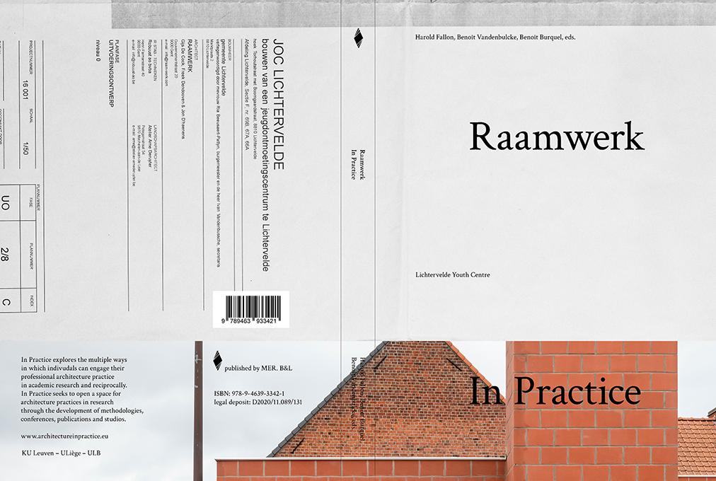 inpractice_raamwerk_200929_merbl-01