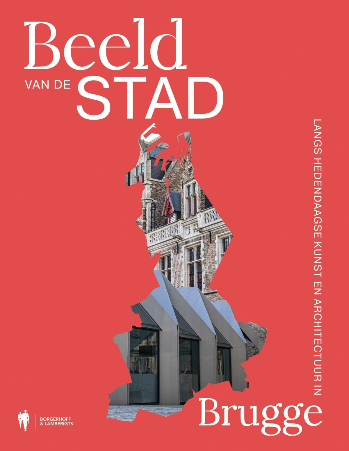 BEELD VAN DE STAD_FULL2.indd