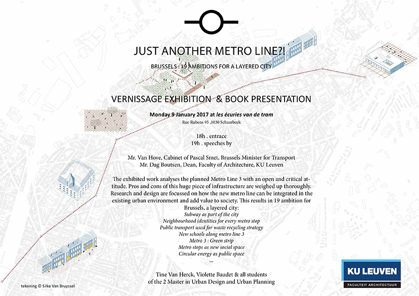 metro-line-web