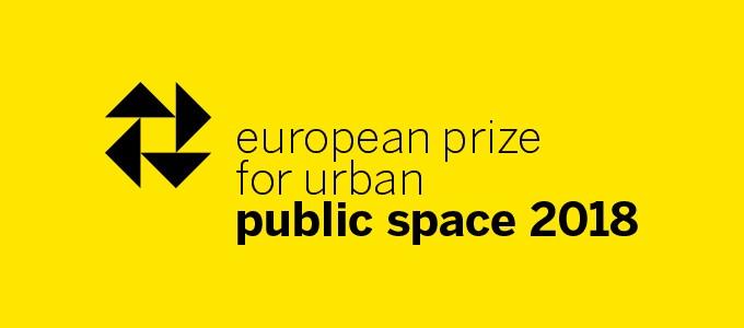public-space-2018