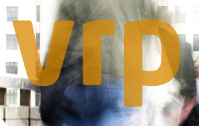 vrp-logo