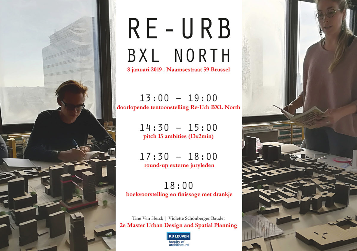 re-urb-bxl-north