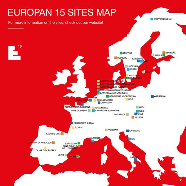 europan-sm