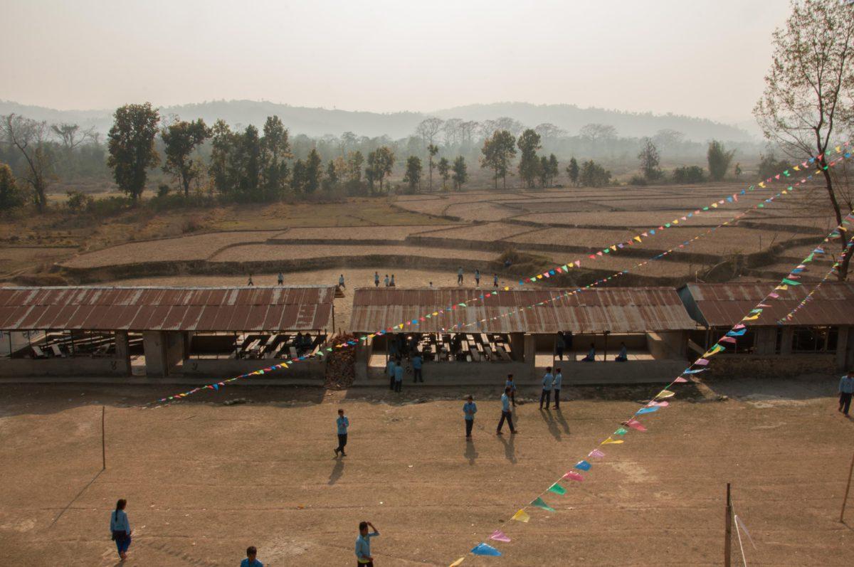 nepal17_0319