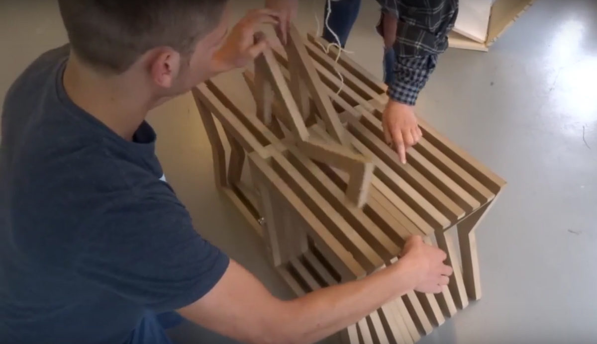 meubel-workshop