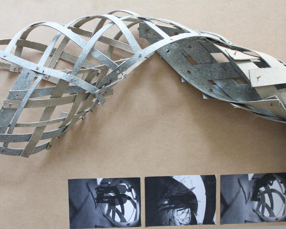 1011-opo46-workshopmatlab-asli1500-1200
