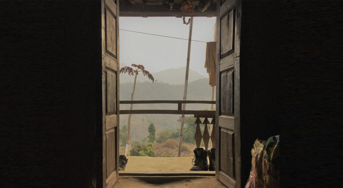 01-homestaynepal-1_wild-studies
